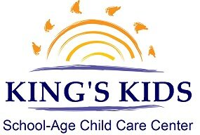 King's Kids School-Age Child Care Center